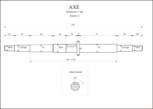Arbre-pico-turbine-hydroelectrique-M