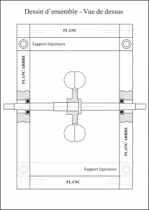 Ensemble-bati-roue-pico-turbine-hydroelectrique-M