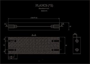 Flanc-arbre-01-pico-turbine-hydroelectrique-M