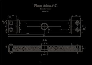 Flancs_arbre-02-pico-turbine-hydroelectrique-M