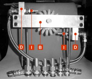 pico-turbine-pelton-bati-profil