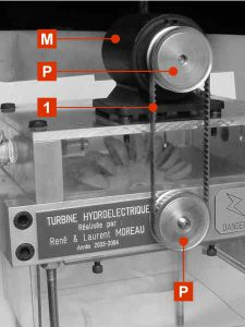 pico-turbine-pelton-poulie