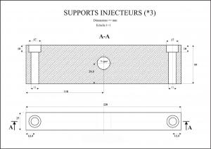 supports_injecteurs-pico-turbine-hydroelectrique-M