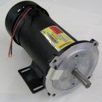 windstream-permanent-magnet-dc-generator-current-10a